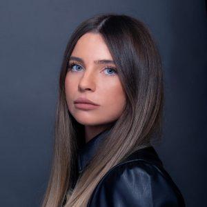 Portrait for ק פרידמן קפלנר שימקביץ ושות